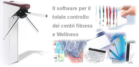 ControllOIngressi 560x270 - Controllo Ingressi