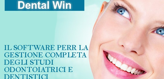 DentalWin 560x270 - @Dental Win