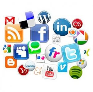 212508x500 300x295 - Consulenza Servizi Social e Web Marketing